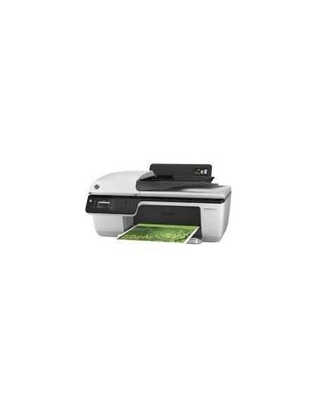 HP Officejet 2620W