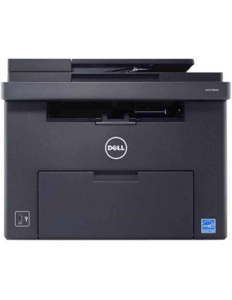 Impresora Dell C1765NF