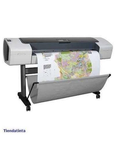 HP DesignJet T1100ps (44)