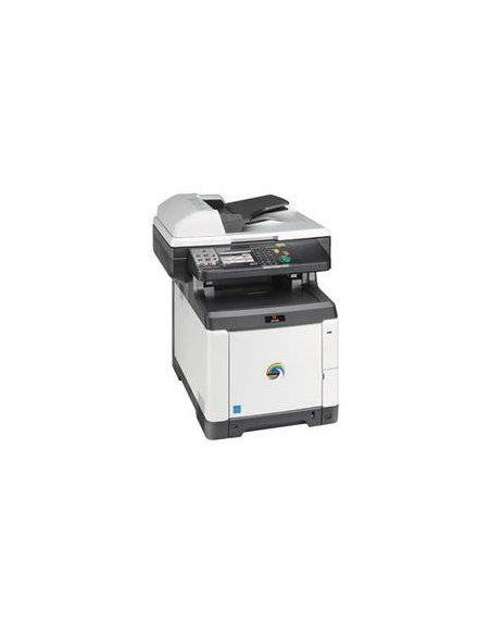 Olivetti D-Color MF2604