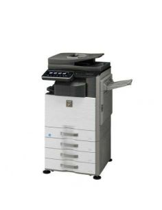 Sharp MX3640N