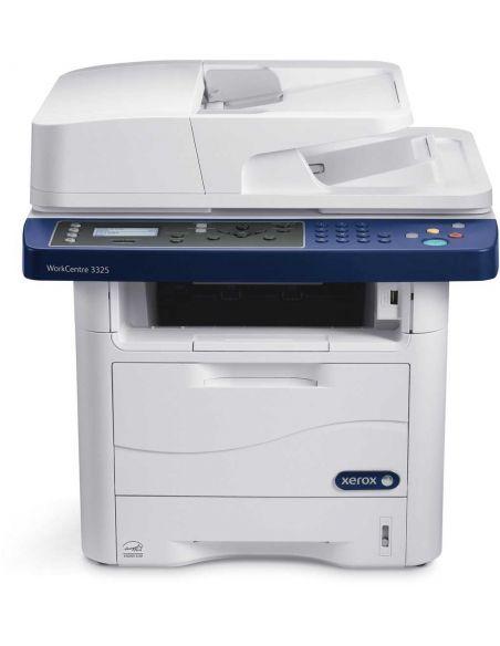 Xerox WorkCentre 3325
