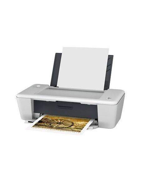 Impresora HP DeskJet 1010