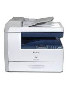 Canon LaserBase MF6500