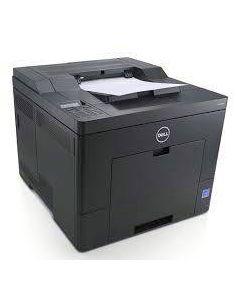 Dell 5130cd / 5130cdn