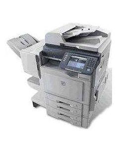 Panasonic Workio DPC322