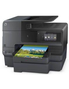 HP Officejet Pro 8630