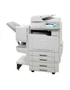 Panasonic Workio DPC266