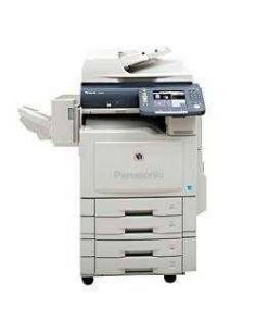 Panasonic Workio DPC305