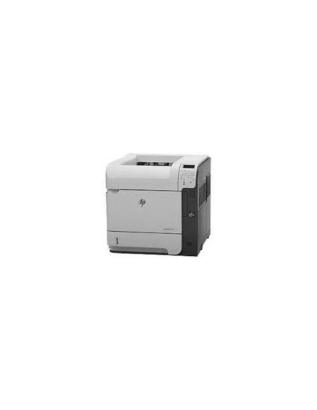 HP LaserJet M603dn / M603n / M603xh