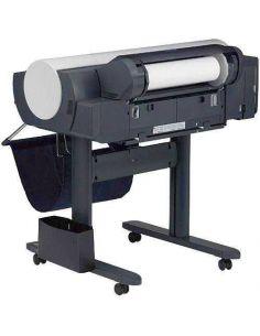 Canon IPF5100