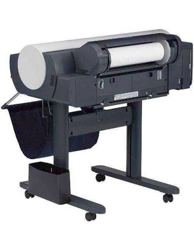 Impresora Canon IPF5100