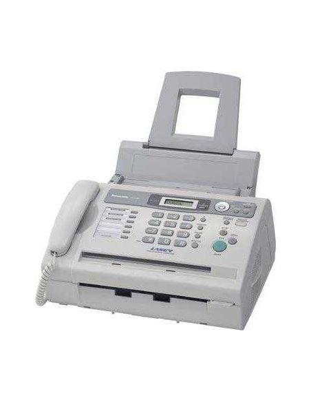 Panasonic KX-FL401sp