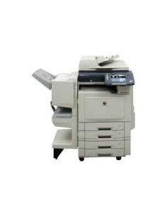 Panasonic Workio DPC405