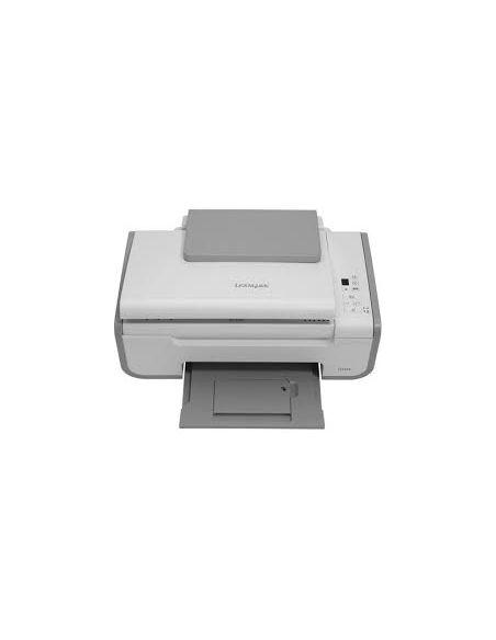 Lexmark X2690