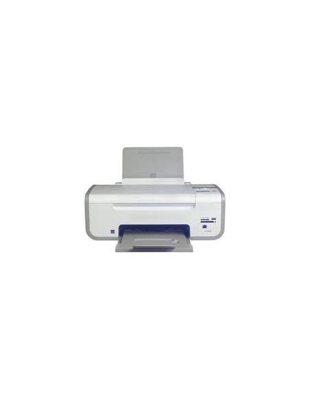 Impresora Lexmark X3690