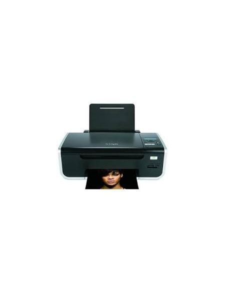 Impresora Lexmark X4690