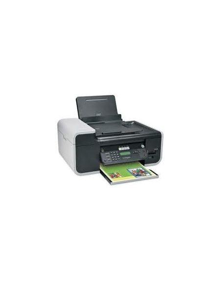 Impresora Lexmark X5690