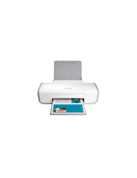 Impresora Lexmark Z2390