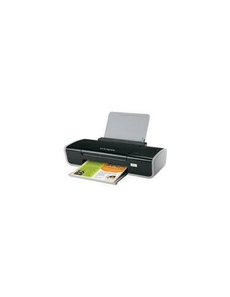 Impresora Lexmark Z2490