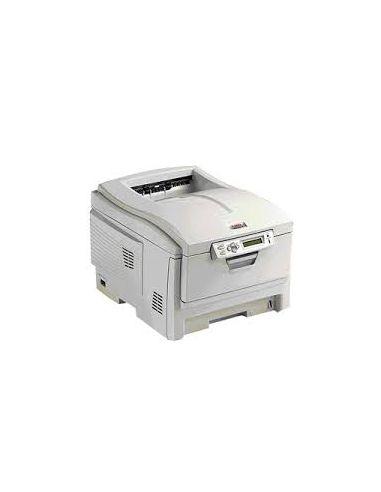 Impresora Oki C5150