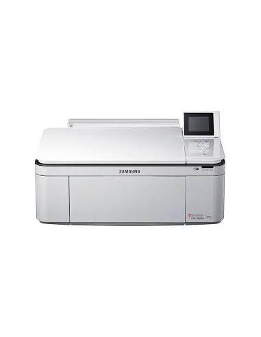 Samsung CJX1050W