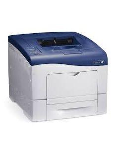 Xerox Phaser 6600 / 6600dnm...