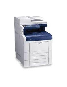 Xerox Phaser 6605