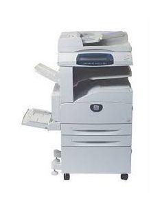 Xerox DocuCentre 286