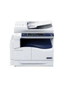 Xerox DocuCentre 136