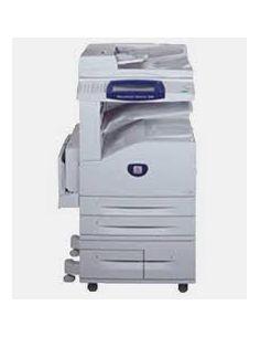 Xerox DocuCentre 336