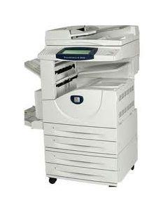 Xerox DocuCentre 2005