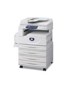 Xerox DocuCentre 1085