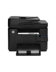 HP LaserJet Pro M225dn /...