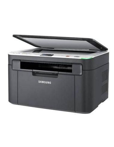 Samsung SCX-3200 / SCX-3200w
