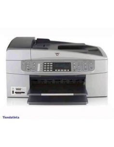 HP Officejet 6300