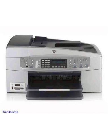 HP OFFICEJET G55XI DRIVERS FOR WINDOWS 8