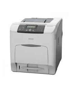 Ricoh Fax 3310L
