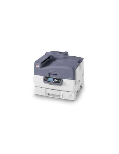 Impresora Oki C9655 / C9655n / C9655dn / C9655hdn / C9655hdtn