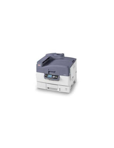 Oki C9655 / C9655n / C9655dn / C9655hdn / C9655hdtn (Pinche para ver sus consumibles)