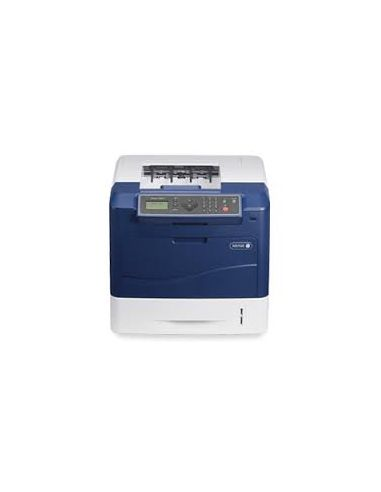Xerox Phaser 4620