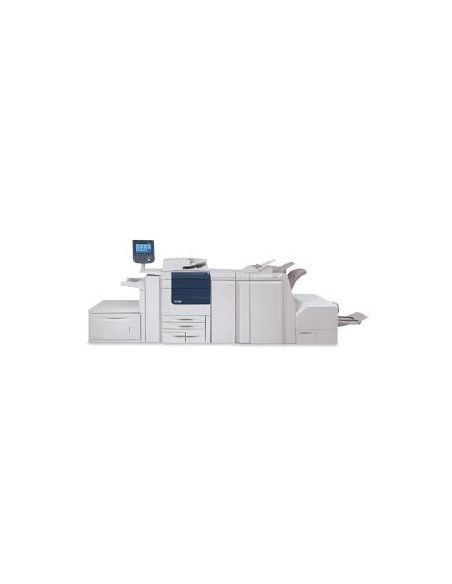 Xerox Colour 570