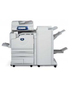 Xerox WorkCentre 7328