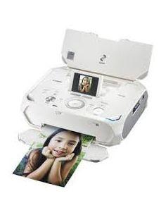 Canon mini320