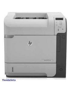 HP LaserJet M601dn / M601n