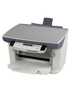 HP Officejet Pro 1170c