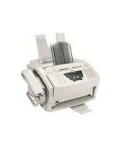 Canon Fax L3500IF