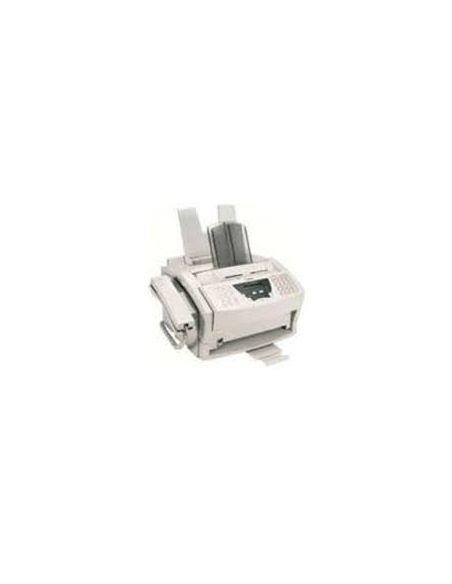 Canon Fax L3500IF