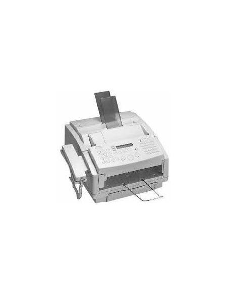 Canon Fax L4000