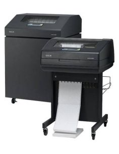IBM Infoprint 6500